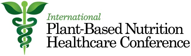 International Plant-Based Nutrition Healthcare Conference
