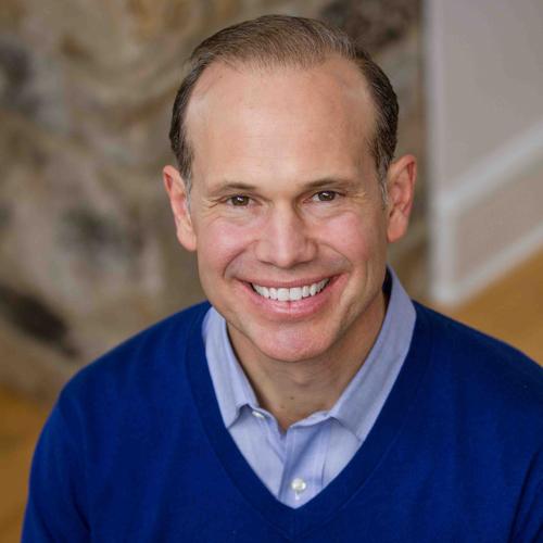 Scott Stoll, M.D.