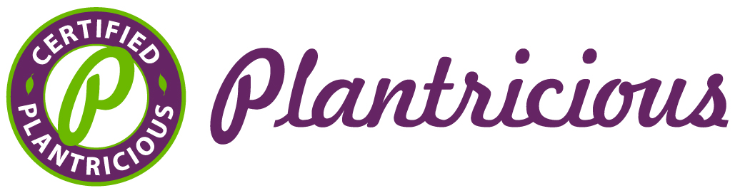 Plantricious
